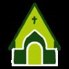 Matias-Kappeli-Logo-512-512-190110