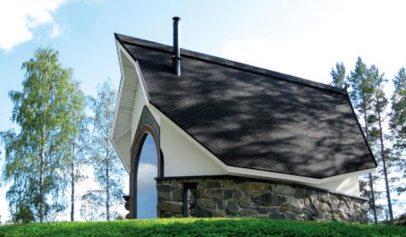kapelli-sommer190108