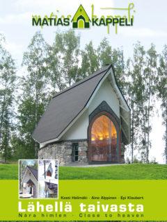 matias-kappeli-buchtitel-190111